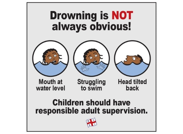 drowning-is-not-always-obvious