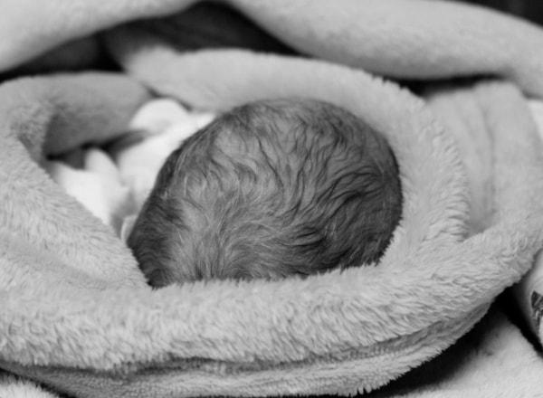 stillborn-baby-at-festive-season