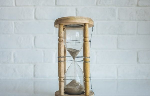 wooden-hourglass-sands-of-time