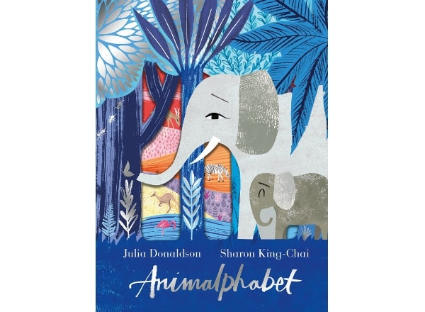 animalphabet-book
