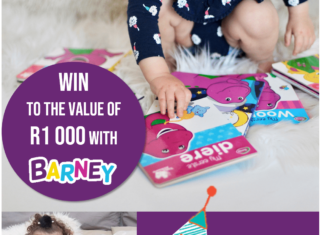 barney-competition