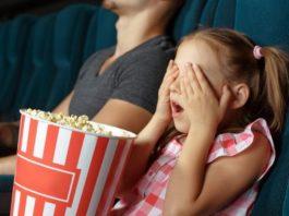 child-watching-scary-movie