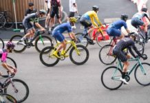 cyclists-cycling-in-race