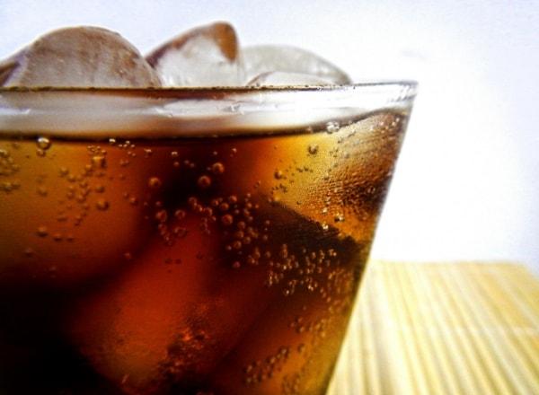 fizzy-drink-coke-allergy