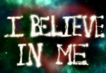i-believe-in-me-affirmation-for-confidence-in-children