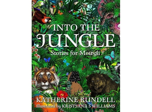 into-the-jungle-book