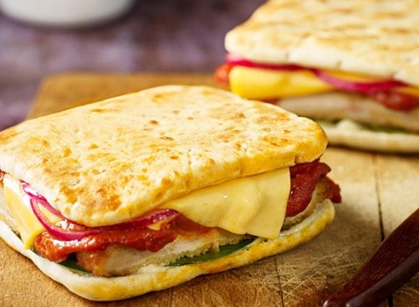 italian-style-chicken-sandwich-square-melts