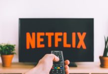netflix-on-tv-affecting-children-screen-time