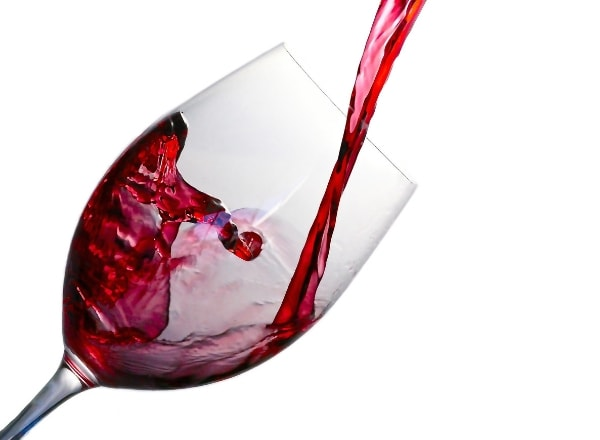 red-wine-pouring-into-glass