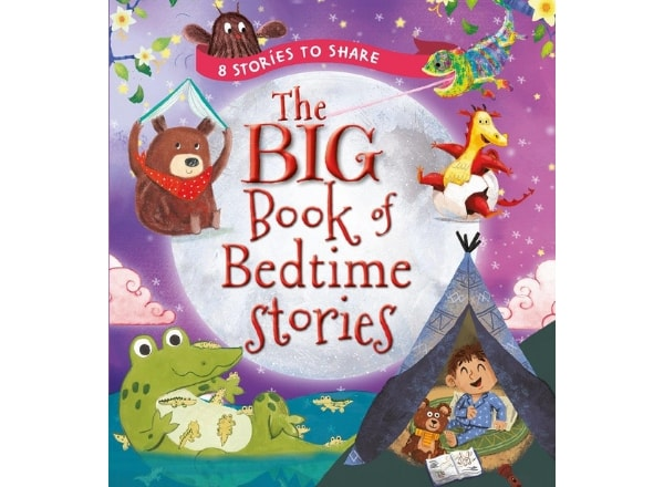 the-big-book-of-bedtime-stories