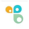 cozi-app-icon