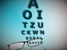 faq-parents-have-about-childrens-eye-testing
