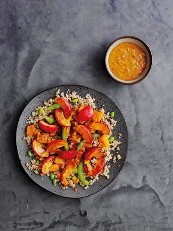 feel-good-south-african-fruit-wholefood-supper