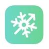flayk-app-icon