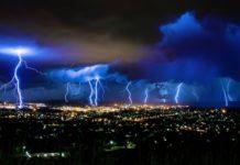 lightning-storm-at-night