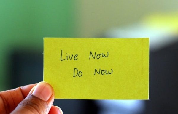 live-now-do-now