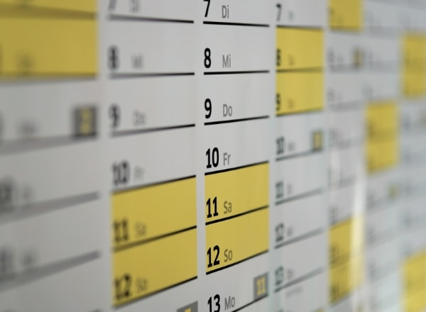 planning-for-the-year-calendar