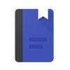 school-planner-app-icon