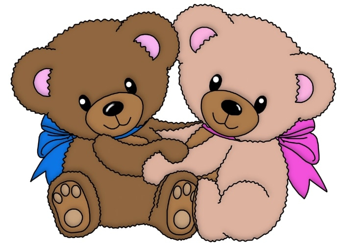 boy-and-girl-teddy-gender-stereotype-min