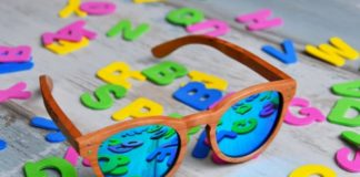child-sunglasses-gender-stereotypes