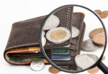 money-finances-in-wallet