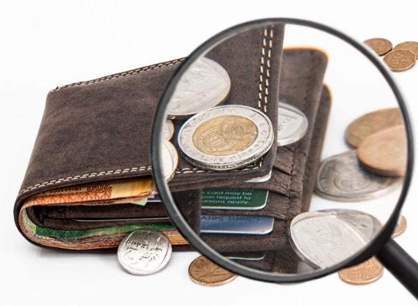 money-finances-in-wallet