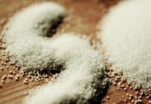 salt-in-formula