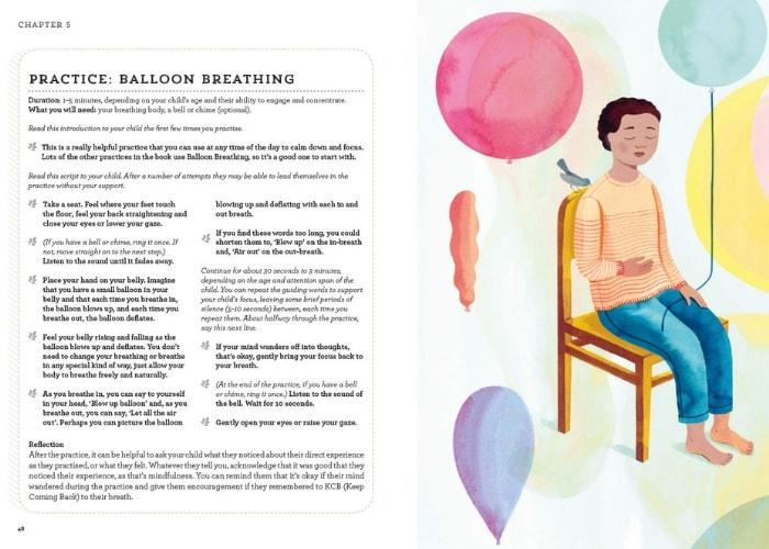 balloon-breathing