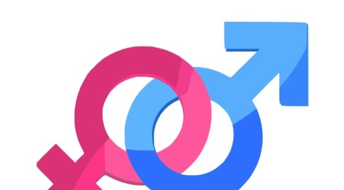 both-genders