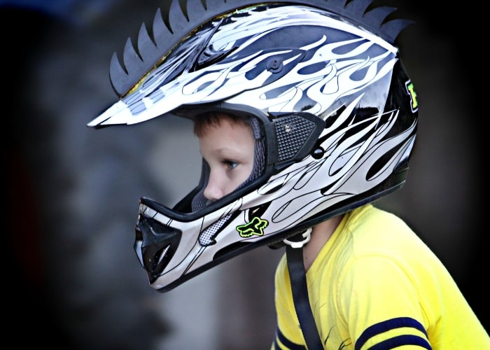 boy-wearing-helmet-to-protect-from-head-injury