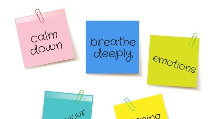 calm-down-post-it-notes