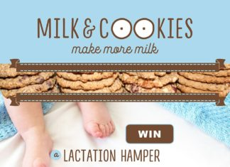 milk-&-cookies-competition