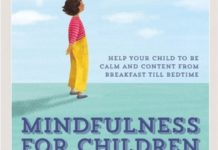 mindfulness-for-children-book