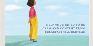 mindfulness-for-children-book