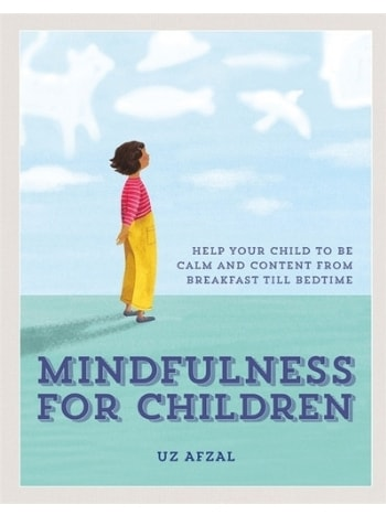 mindfulness-for-children-book-uz-afzal