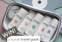nunuki_travel-pack