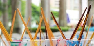 paint-arts-and-crafts