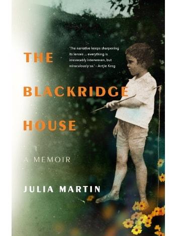 the-blackridge-house-julia-martin
