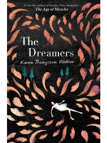 the-dreamers-karen-thompson-walker