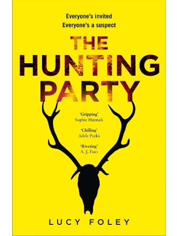 the-hunting-party-lucy-foley-min