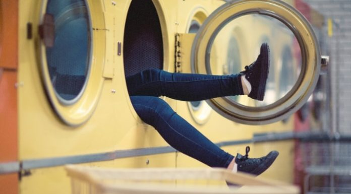 wife-feet-hanging-out-laundry-machine