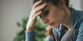 woman-with-endometriosis-who-is-trying-to-conceive