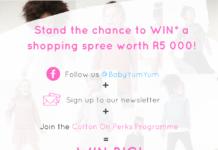 100000-facebook-follower-babyyumyum-competition