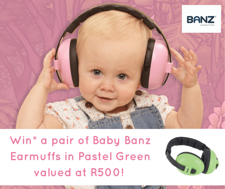 baby-banz-competition