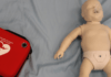 child-dummy-for-cpr-practice