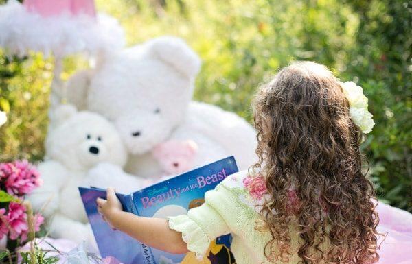 child-reading-childrens-book-of-adventure