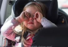 child-that-hates-her-car-seat