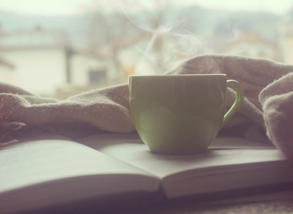 coffee-and-a-book-for-me-time