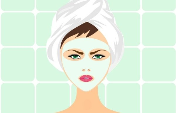 face-mask-treatment
