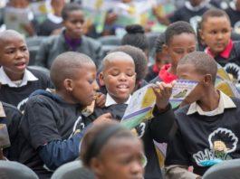 kids-reading-fun-books